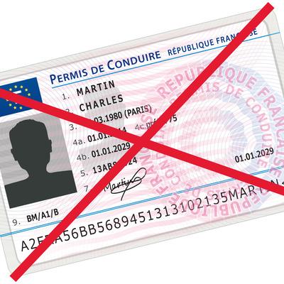 Comment repasser son permis de conduire après une annulation