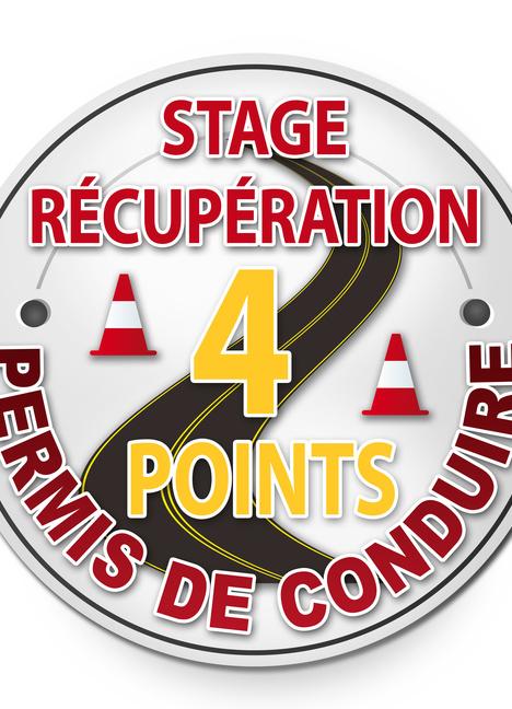 Stages Récupération de Points
